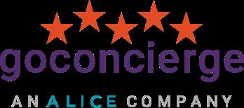 logo-gocon@2x-1.png