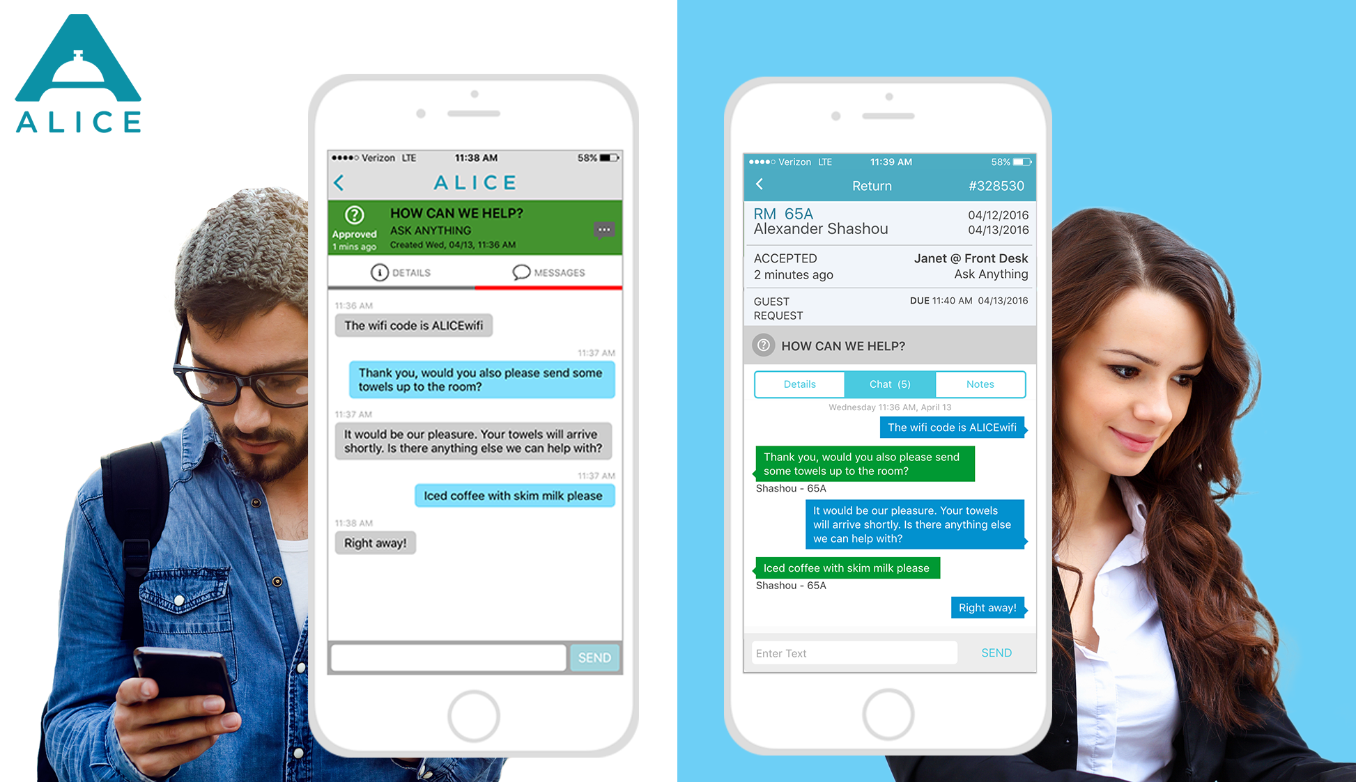ALICE - In App Chat - Phocuswright .png