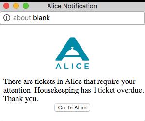 ALICE-Concierge-Escalations.png