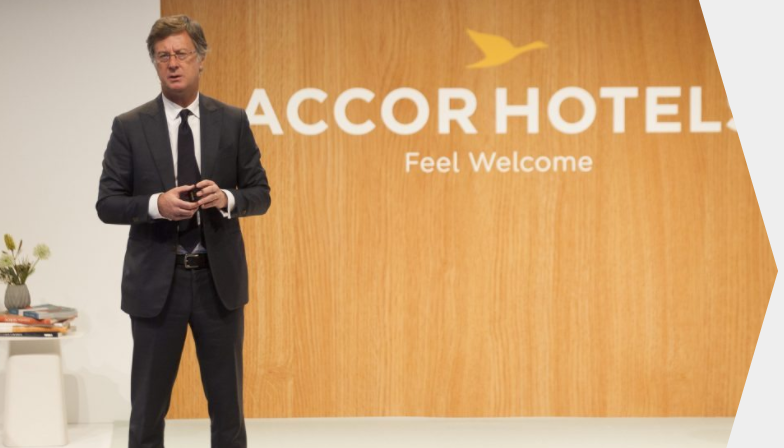 Accor-CEO-ALICE-Hotel.png