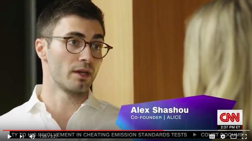 Alex-Shashou-CNN.png