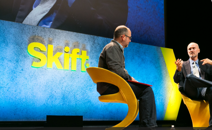 Chip-Conley-Skift-Forum.png