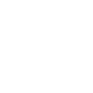 Forbes_white_new.png