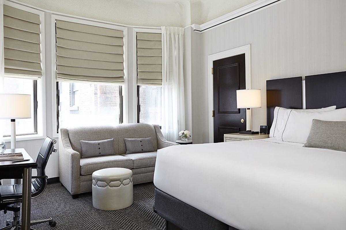 Gregory-Hotel-1.jpg