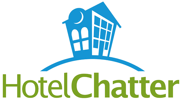 Hotel-chatter-logo.png