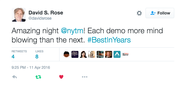 NYTM-twitter-1.png