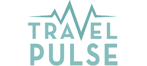 Travel-Pulse-logo_1.png