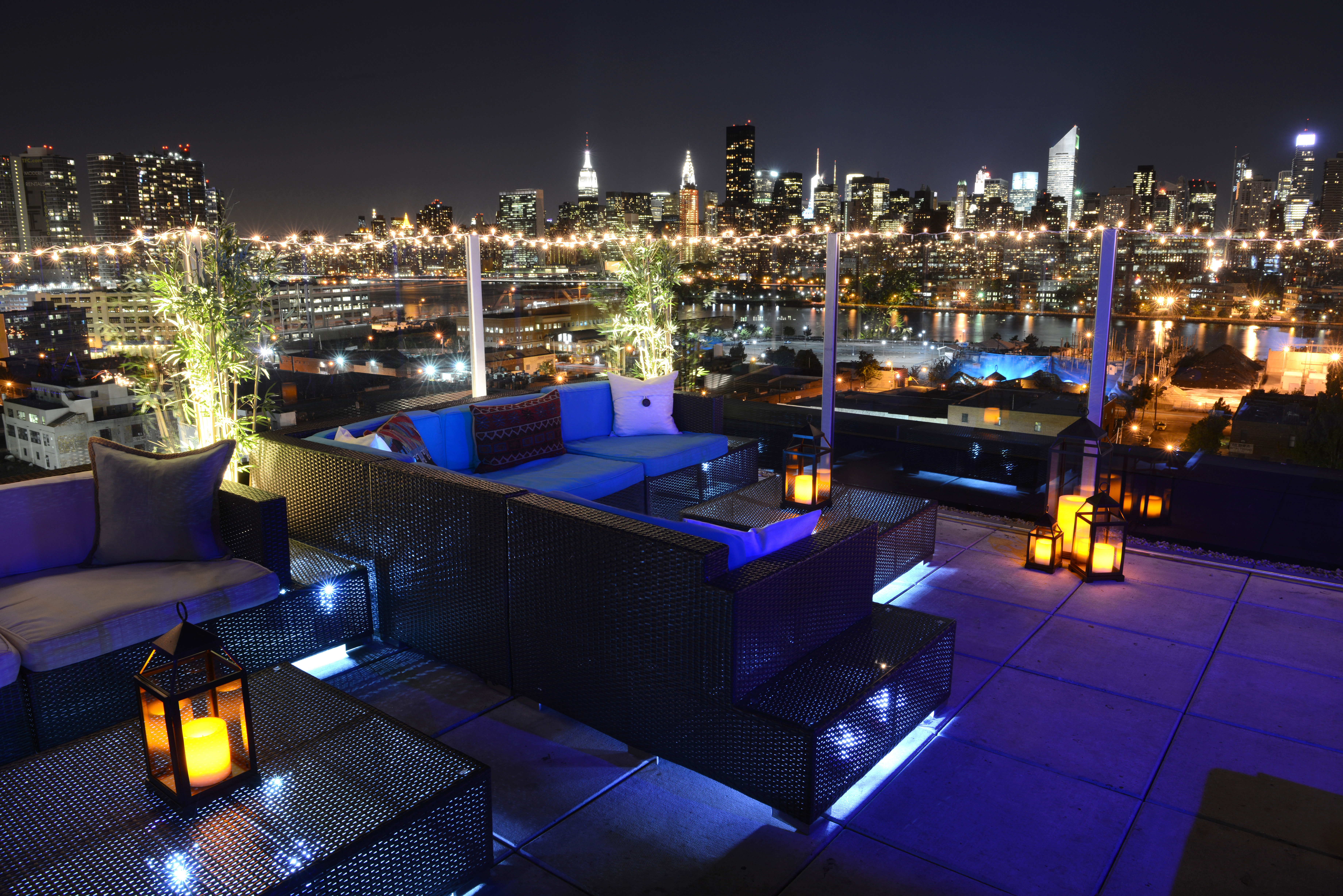 Z-Roof-Empire-State-Building-View.jpg