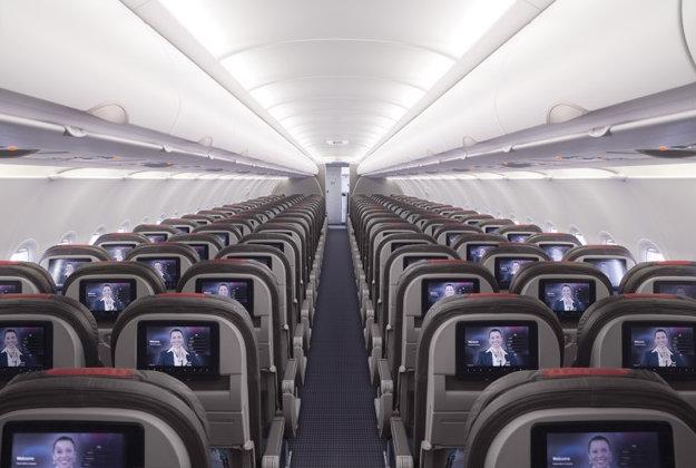 airlines_hotel_slash price_ALICE.jpg