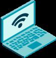 tab-icons