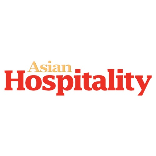 Asian Hospitality