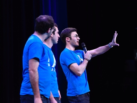 founders-at-NYTM