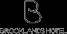 BrooklandsHotel-grey@2x.png