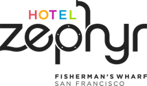 zephr-logo@2x.png
