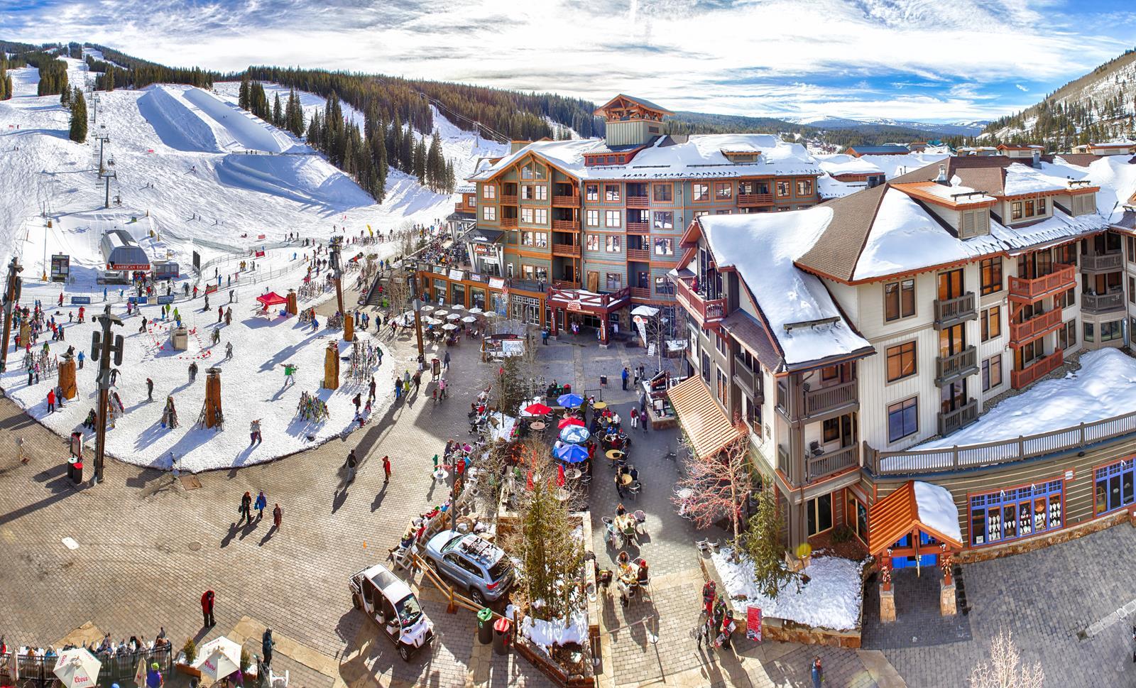 copper-mountain-resort-1-1.jpg