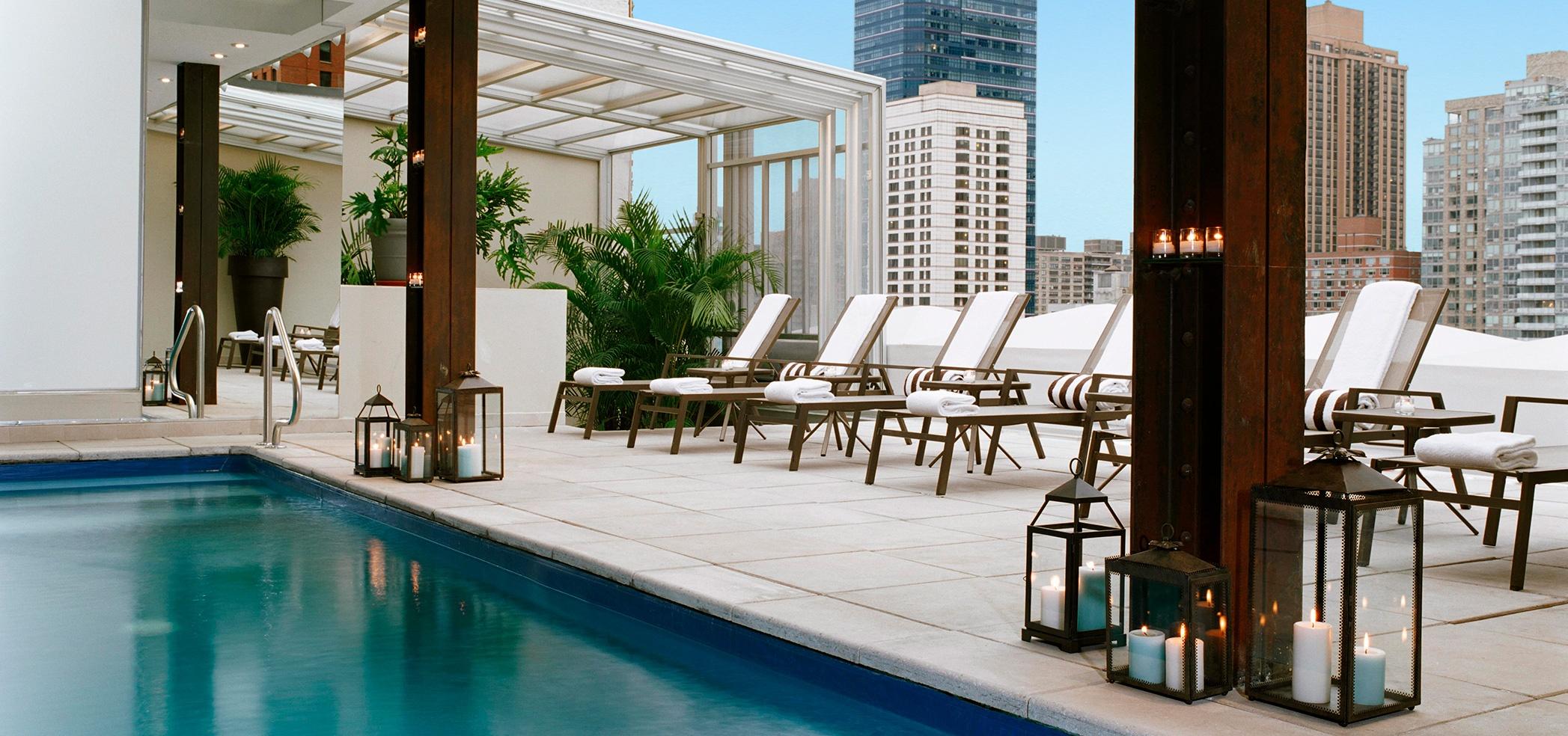 empire-hotel-1.jpg