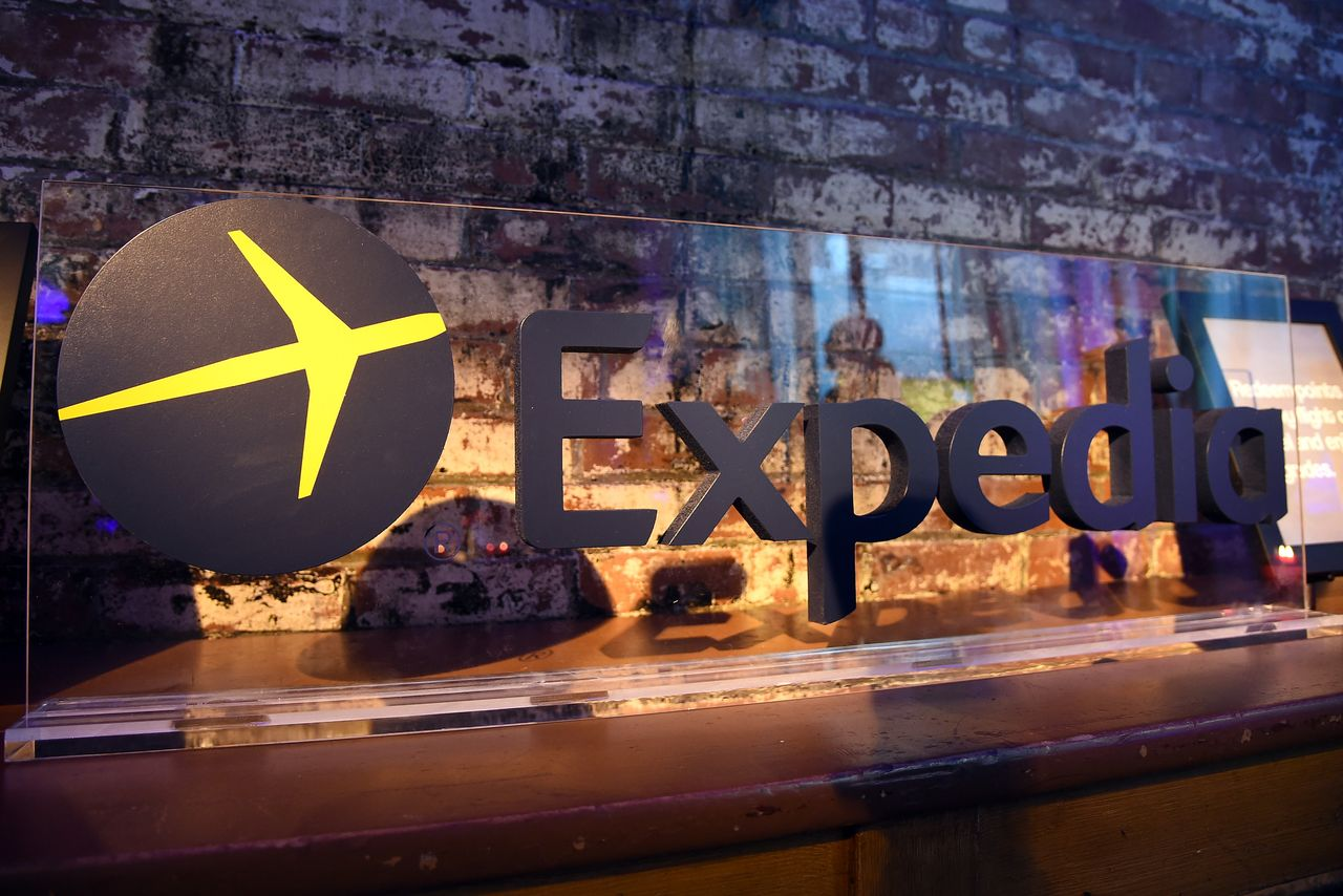 Expedia introduces bidding for listings