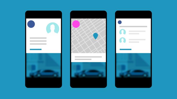 facebook_uber_alice_marketplace.png
