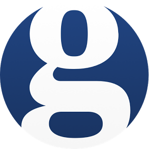 guardian-logo.png