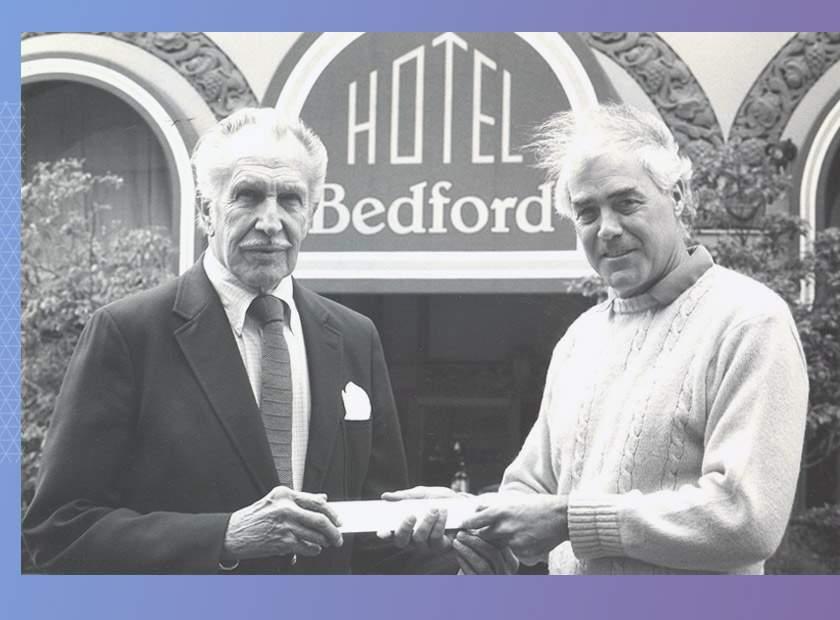 history_botique_hotels_alice.jpg