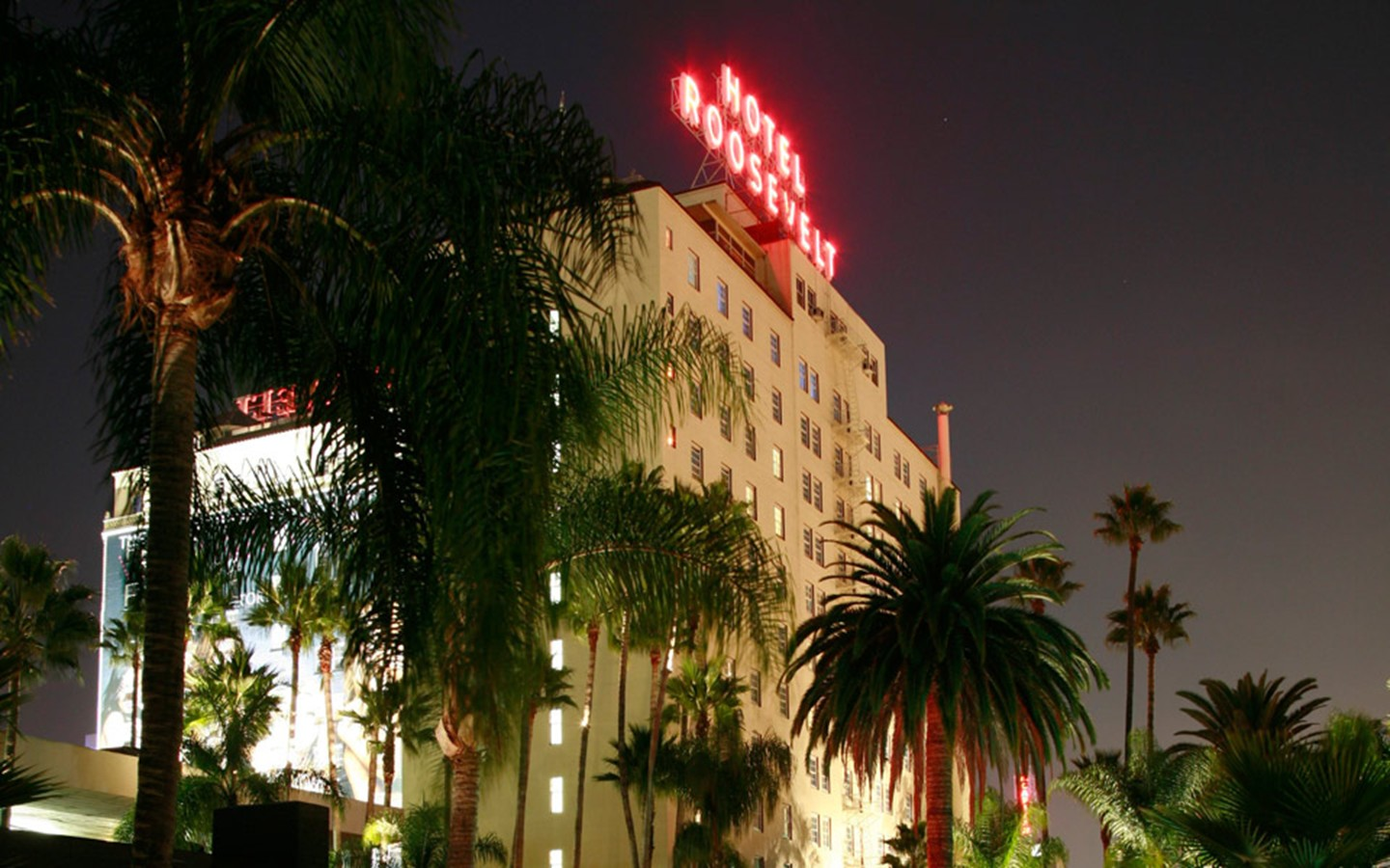 hollywood-roosevelt-1.jpg
