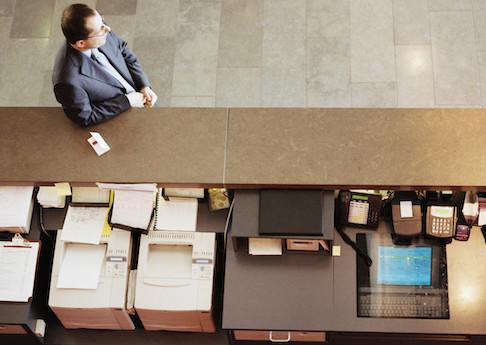 hotel-front-desk_copy.jpg