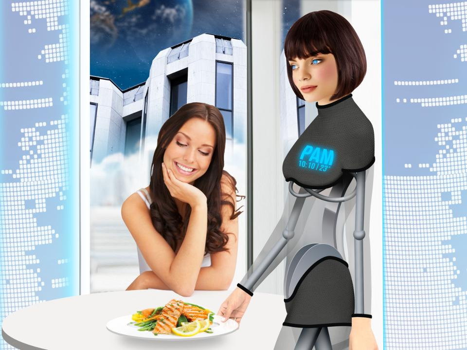 hotel-of-the-future-forbes-2.jpg