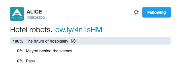 hotel-robots-twitter-poll.png