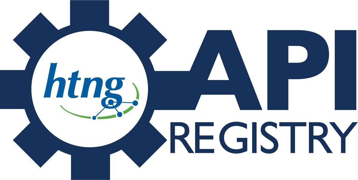 htng-api-registry