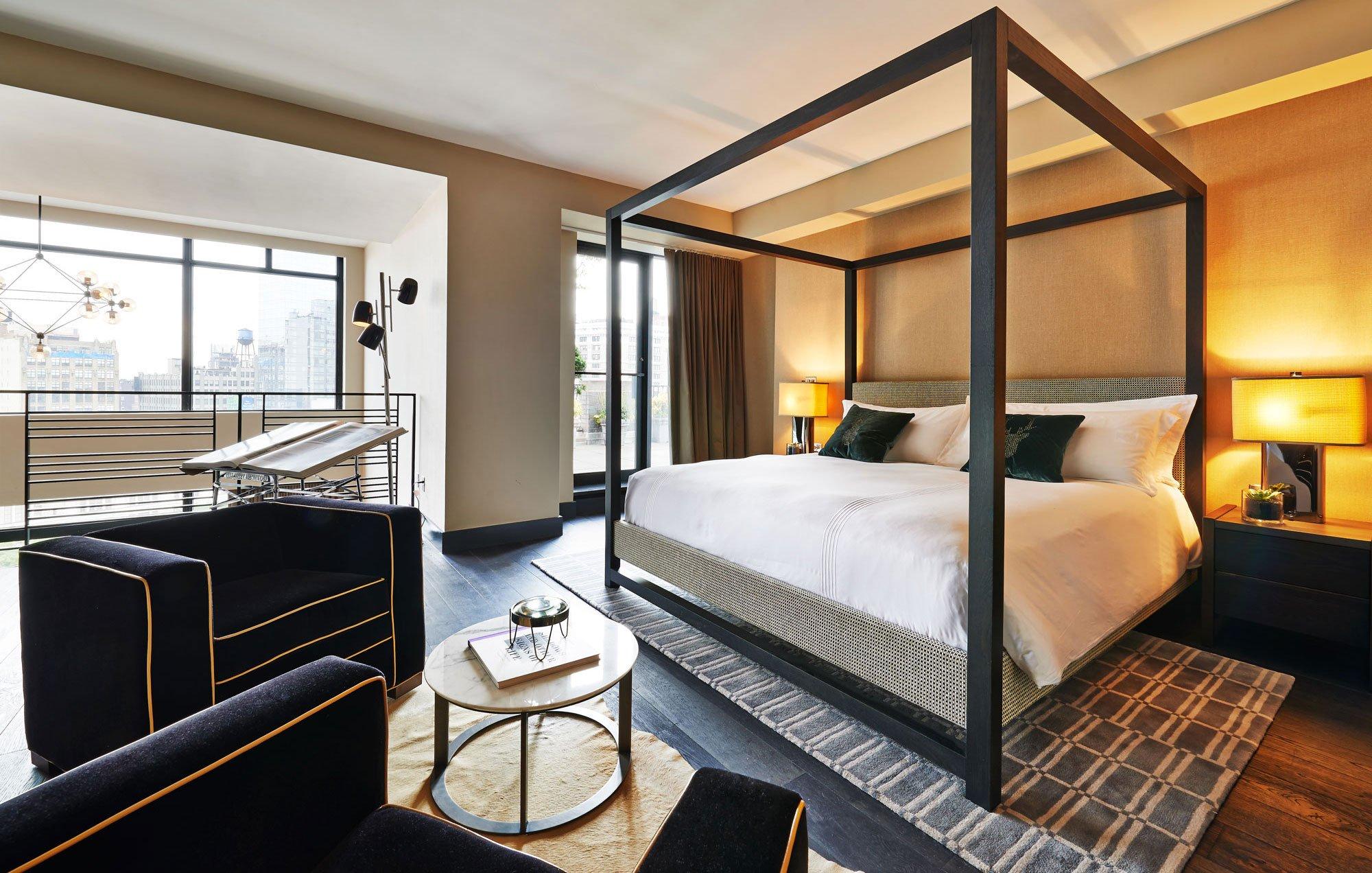 sixty-soho-guestroom.jpg