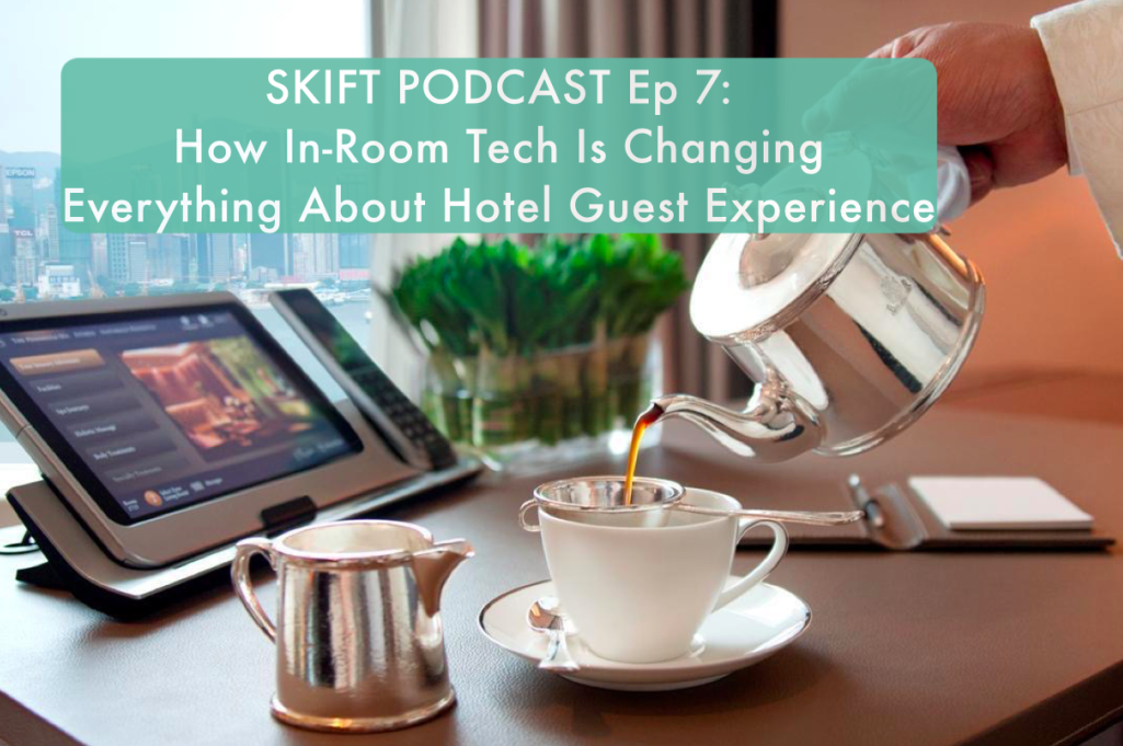 skift-podcast-in-room-tech-2.png