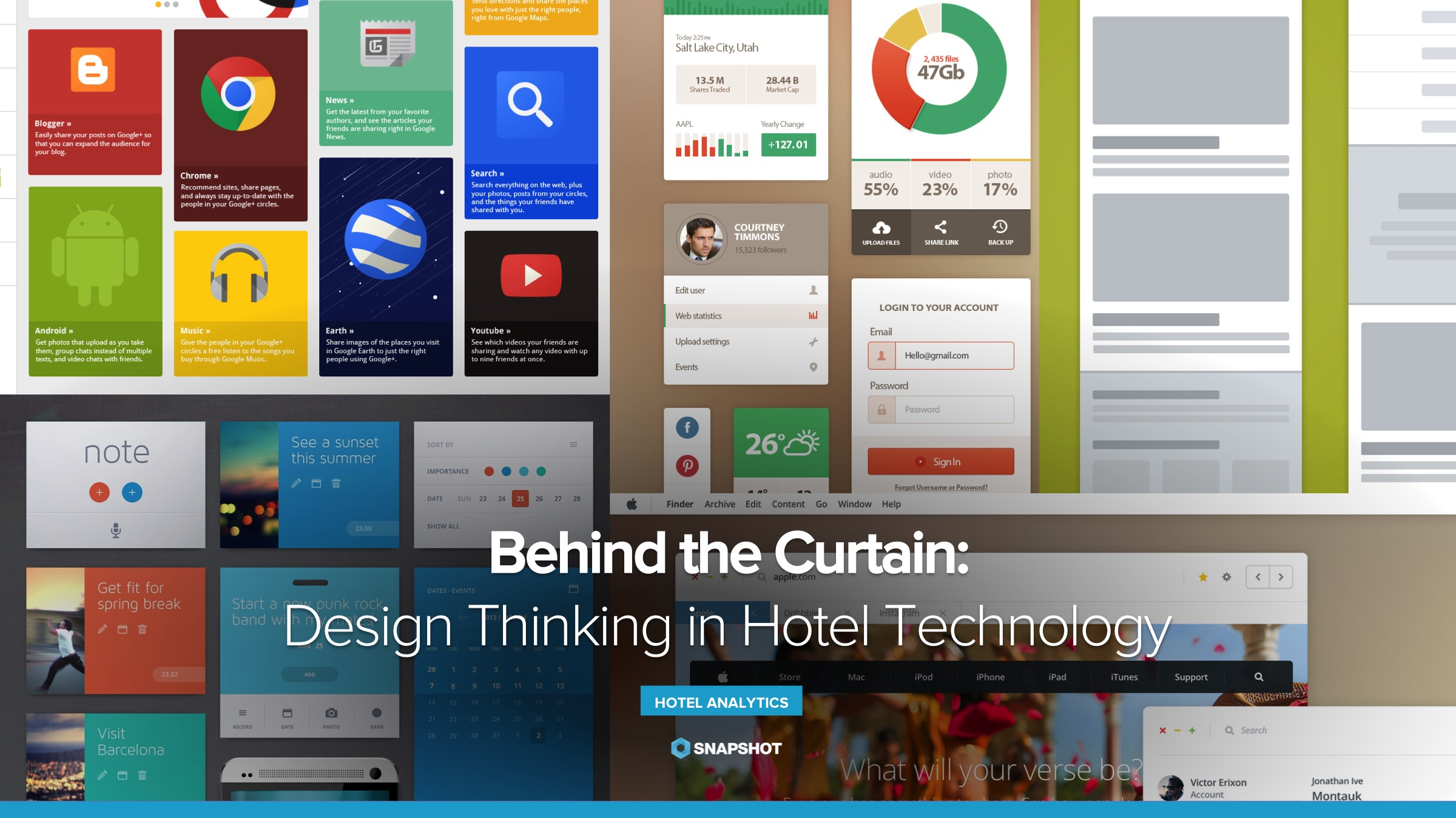 snapshot-design-thinking.jpg