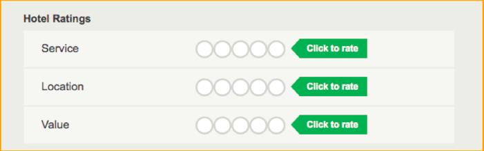 tripadvisor-ratings.png