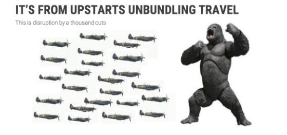 upstarts-unbundling-travel.png