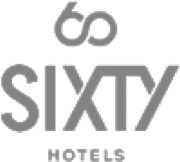 sixty-grey@2x (1).png
