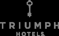 triumph-hotels-logo_1@2x.png