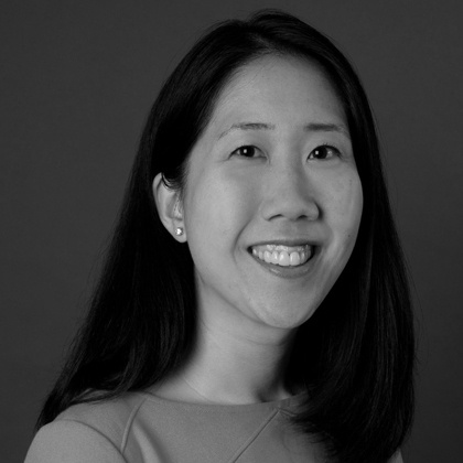 Angela Lee - ALICE App