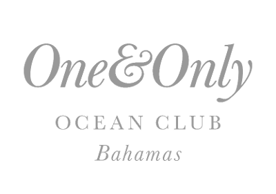 One & Only Ocean Club - Bahamas