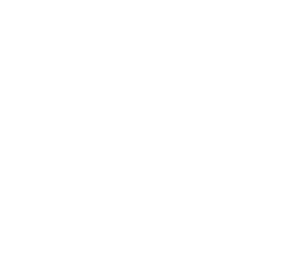 amsterdam.png
