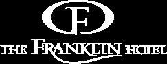 franklin2.png