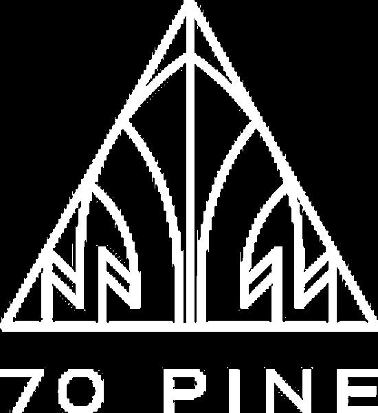 70_pine.png