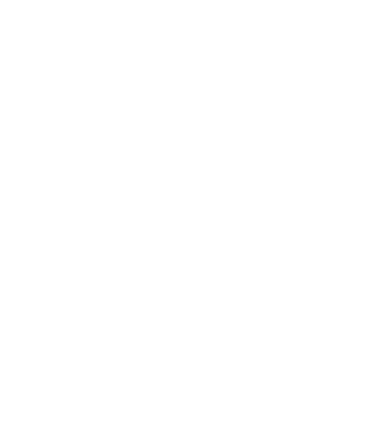 70_pine.png