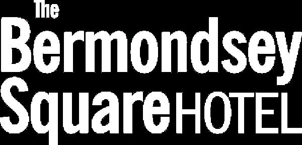 Bermondsy.png