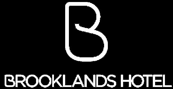 BrooklandsHotelLogo.png