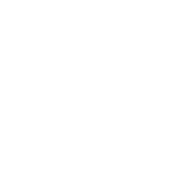 Topazz.png