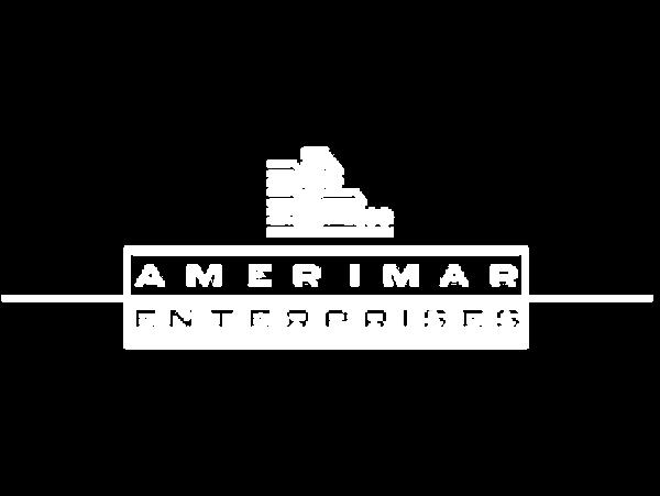 amerimar-enterprises-alice-app.png