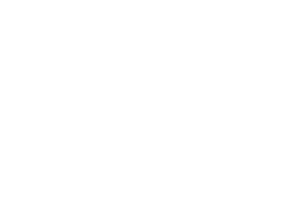 bhg-alice-app.png