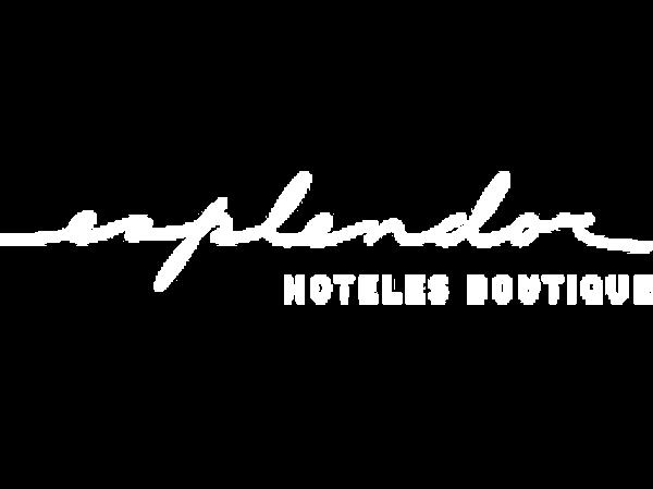 esplendor-hotels-boutique-alice-app.png