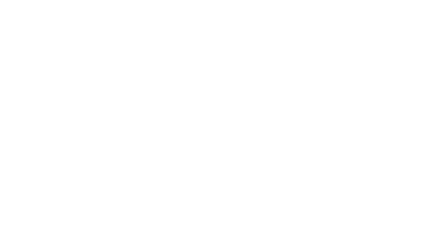 gregory-hotel-alice-app.png