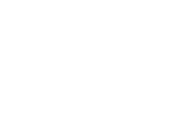 hotel-32-alice-app.png